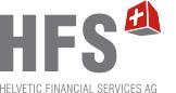 Der Anbieter für vollstufige Immobilien-Finanzierungslösungen Logo